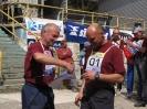 Elbrus Race 2009_102