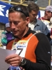 Elbrus Race 2009_105