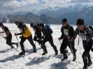 Elbrus Race 2009_36