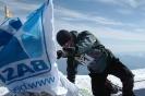Elbrus Race 2009_49