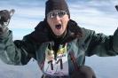 Elbrus Race 2009_50