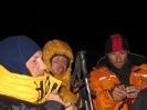 Elbrus Race 2009_59