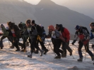 Elbrus Race 2009_62