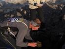 Elbrus Race 2009_67