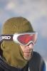 Elbrus Race 2009_75