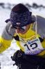 Elbrus Race 2009_78