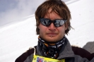 Elbrus Race 2009_82