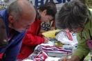 Elbrus Race 2009_89