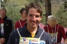 Elbrus Race 2009_91
