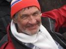 Elbrus Race 2009_95