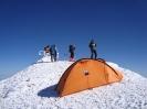 Elbrus Race 2008_167