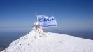 Elbrus Race 2008_174