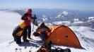 Elbrus Race 2008_176