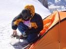 Elbrus Race 2008_178