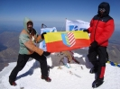 Elbrus Race 2008_179