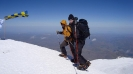 Elbrus Race 2008_185