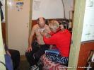 er-2005-1024-photosJG_UPLOAD_IMAGENAME_SEPARATOR26