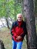 er-2005-1024-photosJG_UPLOAD_IMAGENAME_SEPARATOR4