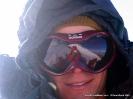 er-2005-1024-photosJG_UPLOAD_IMAGENAME_SEPARATOR55