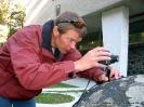 er-2005-1024-photosJG_UPLOAD_IMAGENAME_SEPARATOR65