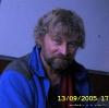 er-2005-1024-photosJG_UPLOAD_IMAGENAME_SEPARATOR9