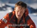 II Elbrus Race, 14 сентября 2006