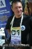 Дмитрий Филиппов,участник.Фото О.Чекулаевой