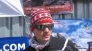 ElbrusRace-2102JG_UPLOAD_IMAGENAME_SEPARATOR105