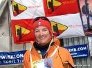 ElbrusRace-2102JG_UPLOAD_IMAGENAME_SEPARATOR106