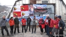 ElbrusRace-2102JG_UPLOAD_IMAGENAME_SEPARATOR110