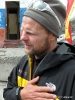 ElbrusRace-2102JG_UPLOAD_IMAGENAME_SEPARATOR112