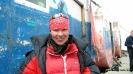 ElbrusRace-2102JG_UPLOAD_IMAGENAME_SEPARATOR117