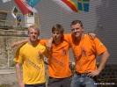 ElbrusRace-2102JG_UPLOAD_IMAGENAME_SEPARATOR125