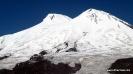 ElbrusRace-2102JG_UPLOAD_IMAGENAME_SEPARATOR21