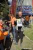 ElbrusRace-2102JG_UPLOAD_IMAGENAME_SEPARATOR27
