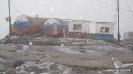 ElbrusRace-2102JG_UPLOAD_IMAGENAME_SEPARATOR38