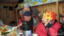 ElbrusRace-2102JG_UPLOAD_IMAGENAME_SEPARATOR39