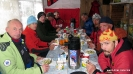 ElbrusRace-2102JG_UPLOAD_IMAGENAME_SEPARATOR40