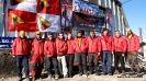 ElbrusRace-2102JG_UPLOAD_IMAGENAME_SEPARATOR45