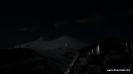 ElbrusRace-2102JG_UPLOAD_IMAGENAME_SEPARATOR54