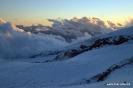 ElbrusRace-2102JG_UPLOAD_IMAGENAME_SEPARATOR55