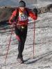 ElbrusRace-2102JG_UPLOAD_IMAGENAME_SEPARATOR62