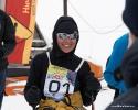 Elbrus-race-2013JG_UPLOAD_IMAGENAME_SEPARATOR18