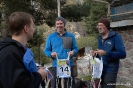 Elbrus-race-2013JG_UPLOAD_IMAGENAME_SEPARATOR1