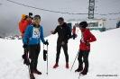 Elbrus-race-2013JG_UPLOAD_IMAGENAME_SEPARATOR22