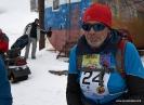 Elbrus-race-2013JG_UPLOAD_IMAGENAME_SEPARATOR25
