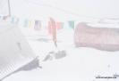 Elbrus-race-2013JG_UPLOAD_IMAGENAME_SEPARATOR29