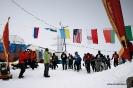 Elbrus-race-2013JG_UPLOAD_IMAGENAME_SEPARATOR32