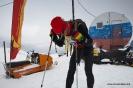Elbrus-race-2013JG_UPLOAD_IMAGENAME_SEPARATOR35
