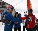 Elbrus-race-2013JG_UPLOAD_IMAGENAME_SEPARATOR38